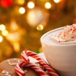 Top 3 Best Hot Chocolates To Try This Winter