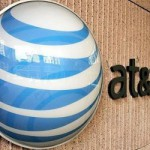 AT&T Records $10 Loss Due To Longer Life Of Former Employees