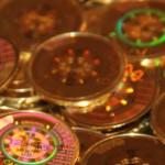 Bitstamp Exchange Lose Bitcoins To Hackers