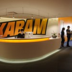 Employees Of Kabam Allowed To Sell Stocks