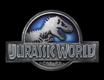 """Jurassic World"" Expected To Open With Over $100 Million"