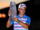 Rickie Fowler Wins The Players Championship