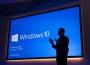 Windows 10 Increases Desktop Internet Usage Share