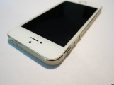 Analyst Expecting An iPhone With A Smaller Screen Next Year