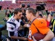 Denver Broncos Defeat New England Patriots