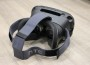 Preorders For HTC Vive Accepted On February 29