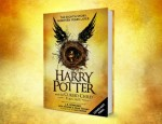 """""""Harry Potter and the Cursed Child"""" To Be Publsihed"""