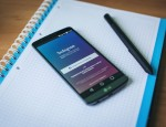 New Instagram Feature Allow Users To Switch Between Separate Accounts