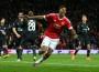 Manchester United Wins Behind Impressive Performance Of Marcus Rashford