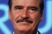 Former President Vicente Fox Will Not Pay For The Wall Of Trump