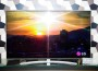LG's Latest Premium LCD-Based Television Pricing Released