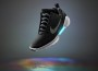 Nike HyperAdapt Trainers Limited To Nike+ App Users