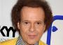 Richard Simmons Dispels Rumors Of Being Held Hostage