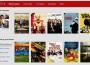 Netflix Keeping Options Open To Offline Videos