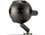 Nokia Ozo VR Camera To Be Used In Behind-The-Scenes Disney Vids