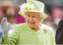 Queen Elizabeth II Celebrates Her 90th Birthday