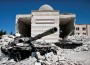 Ceasefire In Syria Close To Collapsing