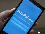 PayPal Withdrawing Support For Kindle Fire, BlackBerry And Windows Phone