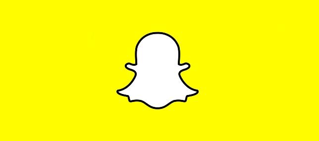 "Snapchat Lenses Taken Over By ""X-Men: Apocalypse"""