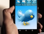 Twitter Brings Changes To Facilitate Tweeting By Its Users