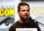 Zack Snyder Talks About Justice League Characters
