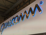 Qualcomm-Based Android Devices Vulnerable To Brute Force Attacks