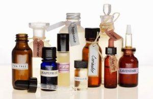 Aromatic Solvents