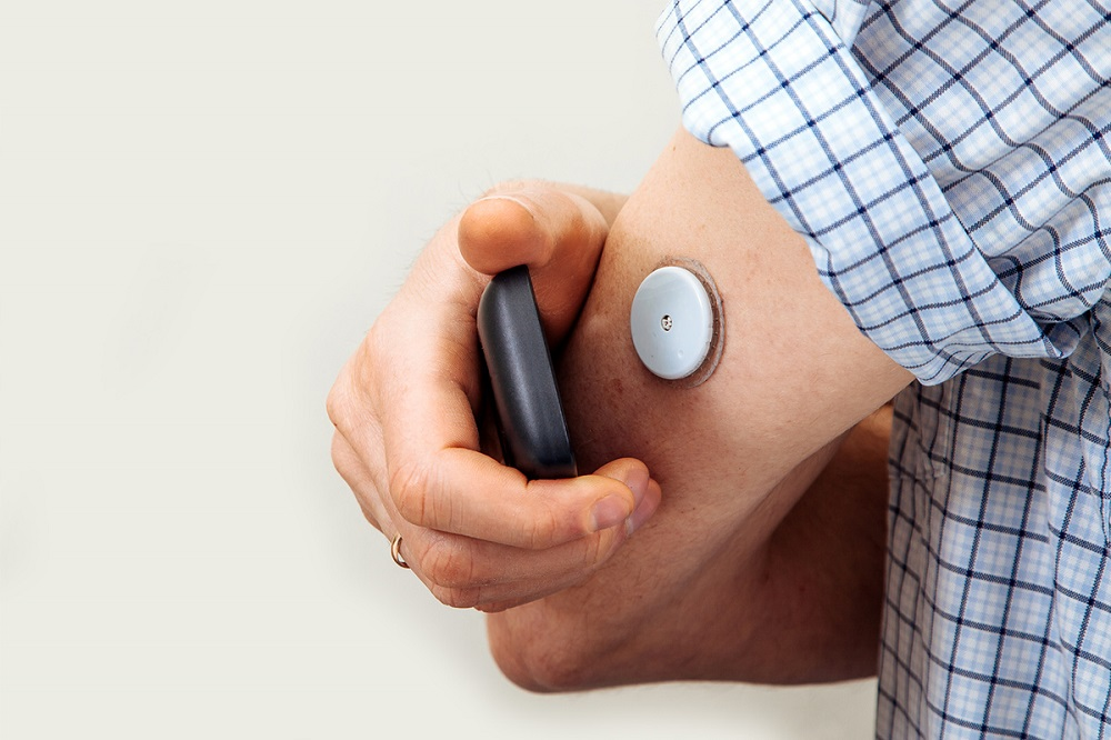 Continuous Glucose Monitoring Market, Global Continuous Glucose Monitoring Market , Continuous Glucose Monitoring