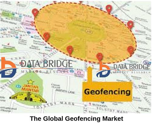 Geofencing Market, Geofencing Research Report, Global Geofencing Industry Analysis, Global Geofencing Market Research Report, Global Geofencing Research Report