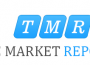 Global Investment Banking Market Size, Status and Forecast 2019-2025