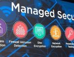 global managed security services market 4